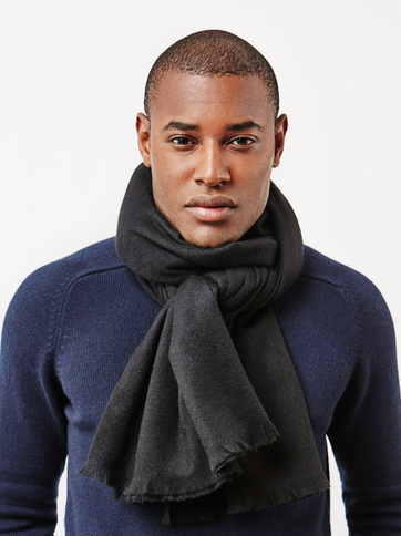 Product thumbnail of Men's Woven Scarf