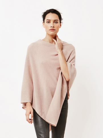 Product thumbnail of Women's Plain Poncho