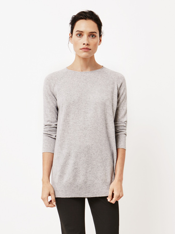 Product thumbnail of Women's O-neck Oversize