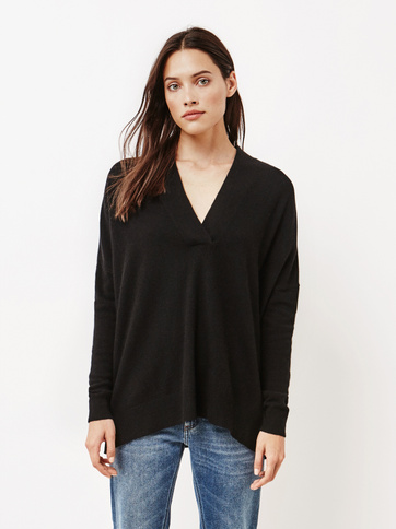 Product thumbnail of Women's V-neck Tunic