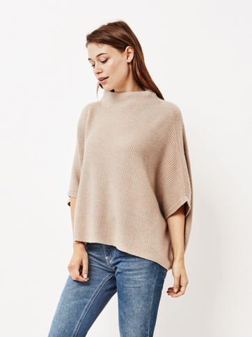 Product thumbnail of Women's Lurex Sweater