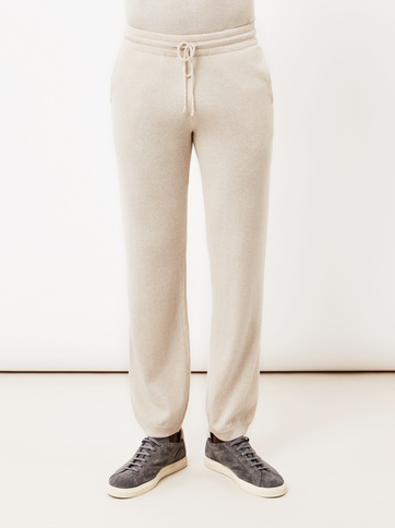Product thumbnail of Men's Pants