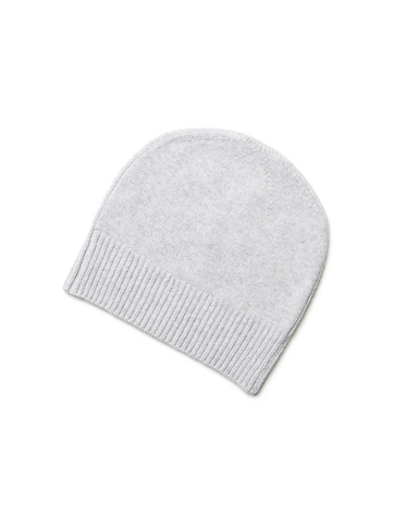 Product thumbnail of Women's Plain Beanie