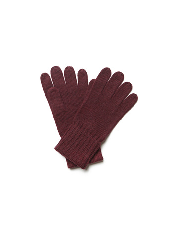 Product thumbnail of Women's Gloves
