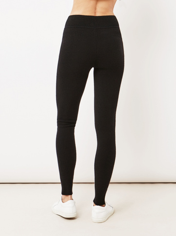 Product thumbnail of Women's Leggings