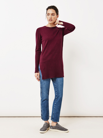 Product thumbnail of Women's Long Sweater