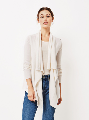 Product thumbnail of Women's Open Cardigan