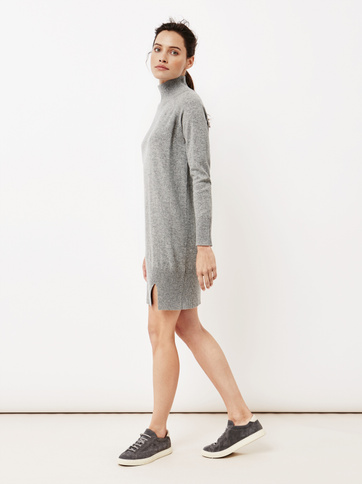 Product thumbnail of Women's Cashmere Dress