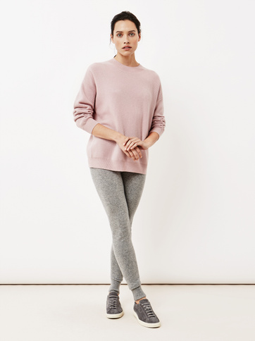 Product thumbnail of Women's Waffle Knit Sweater