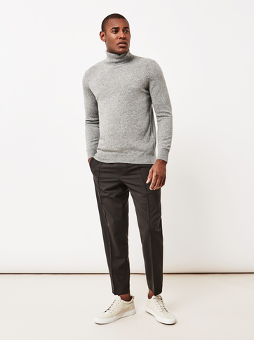 Product thumbnail of Men's Turtle Neck