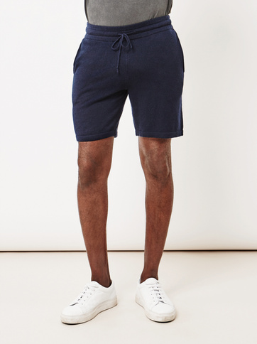 Product thumbnail of Men's Shorts