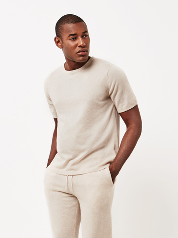 Product thumbnail of Men's T-shirt