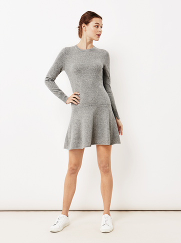 Product thumbnail of Women's Bell Dress
