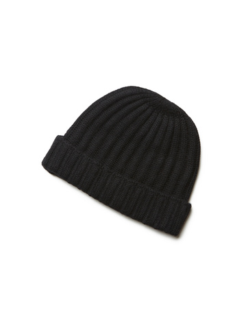 Product thumbnail of Women's Chunky Beanie