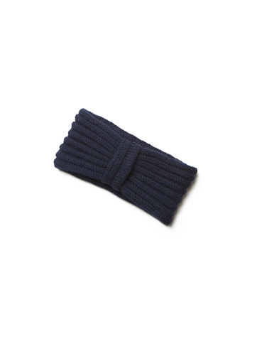 Product thumbnail of Women's Headband