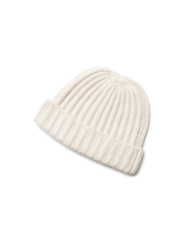 Product thumbnail of Men's Chunky Beanie