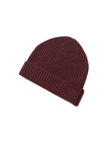 Product thumbnail of Men's Ribbed Beanie